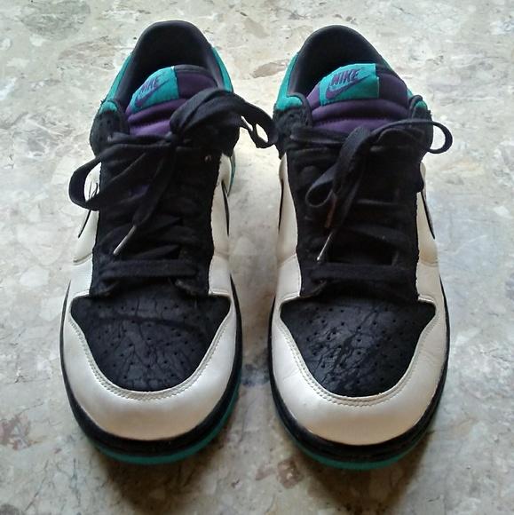 best loved 58b44 76323 Nike shoes 12. M5b4f5b18951996080371f581
